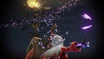 <span>Scarlet Nexus:</span> Erfrischend guter Anime-Spaß mit fesselnder Geschichte