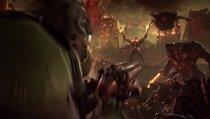 Infos zu Doom Eternal, Rage 2 und Fallout 76 erwartet