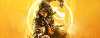 Mortal Kombat 11: Entwickler erleidet durch Mitarbeit schwere mentale Störung
