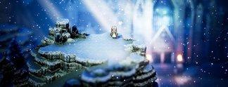 """Octopath Traveler: Keine DLCs, weil """"das Spiel vollständig ist"""""""