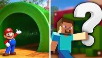 Fan will nicht mehr warten, baut ihn in Minecraft nach