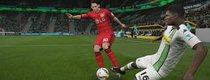 Fifa 17: Electronic Arts setzt angeblich auf Battlefield-Grafik