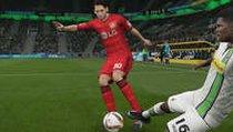 <span></span> Fifa 17: Electronic Arts setzt angeblich auf Battlefield-Grafik