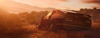 Specials: Need for Speed - Payback: Das sagt die Community zum neuen Teil