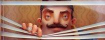 Hello Neighbor: YouTube-Star oder Sternschnuppe?