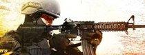 Counter-Strike: So viel verdienen die Profi-Spieler