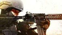 <span></span> Counter-Strike: So viel verdienen die Profi-Spieler