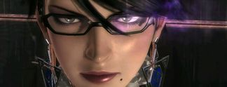 Bayonetta 3: Platinum Games hat bereits ein Konzept