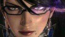 <span></span> Bayonetta 3: Platinum Games hat bereits ein Konzept