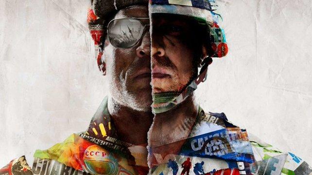 Call of Duty Black Ops: Cold War: EIn Trailer musste für China geschnitten werden.