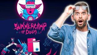 gamescom: The Game
