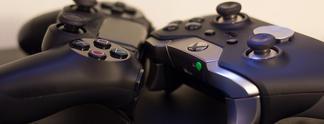 Kolumnen: Hardware-Wettrüsten: Steht der Spielebranche ein Kollaps bevor?