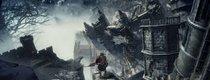 Dark Souls 3 - The Ringed City: Das große Sterben am Ende der Welt