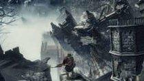 <span></span> Dark Souls 3 - The Ringed City: Das große Sterben am Ende der Welt