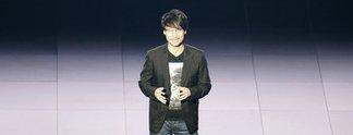 Hideo Kojima: Genial oder überbewertet?