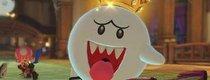 Mario Kart 8 - Deluxe: Erobert die USA im Sturm