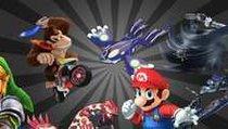 <span></span> Nintendo: Die besten Spiele 2014 für 3DS, Wii & Wii U