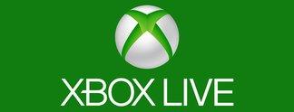 Filter für anstößige Sprache bei Xbox Live und Co.