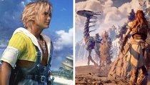 Diese Spiele würdet ihr Videospiel-Skeptikern empfehlen