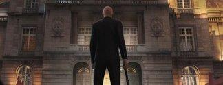 Hitman 2: Neuer Serienteil mit Leak bestätigt
