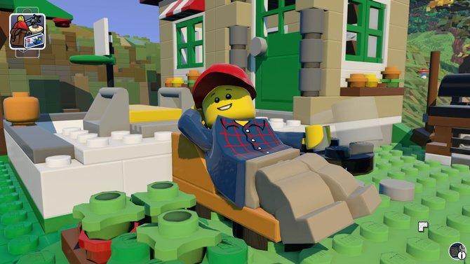 Minecraft Spielen Deutsch Lego Minecraft Spiele Deutsch Bild - Lego minecraft spiele deutsch