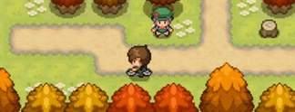 Pokémon Uranium: Kostenfreies Fan-Projekt für PC verfügbar