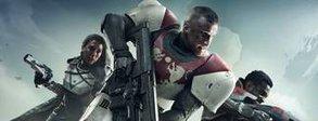 """5 Gründe, warum ihr unbedingt die """"Destiny 2""""-Demo spielen müsst [Anzeige]"""