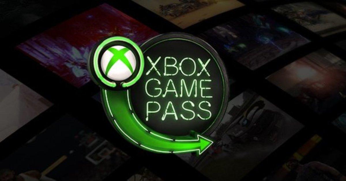 """Xbox Game Pass Ultimate: Mit diesem """"Lifehack"""" könnt ihr viel Geld sparen"""