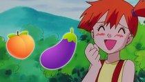 <span>Ups! Offizieller Pokémon-Account</span> sorgt für zweideutiges Meme