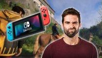<span>Mittelalter-RPG kommt für die Switch:</span> Fans fürchten Katastrophe