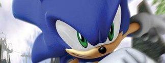 Sonic the Hedgehog: Brasilianischer Staatschef wirbt mit Bossmusik