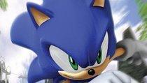 <span>Sonic the Hedgehog:</span> Brasilianischer Staatschef wirbt mit Bossmusik