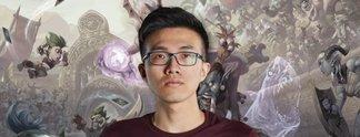 Blizzard   Spieler will seinen gelöschten Account zurück