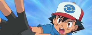 Die 5 schlechtesten Pokemon-Kämpfe aller Zeiten