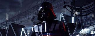 Star Wars Battlefront 2: EA reduziert Kosten für Helden
