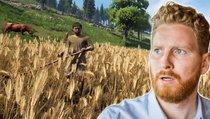 7 Spiele, in denen ihr strenggenommen ein NPC seid