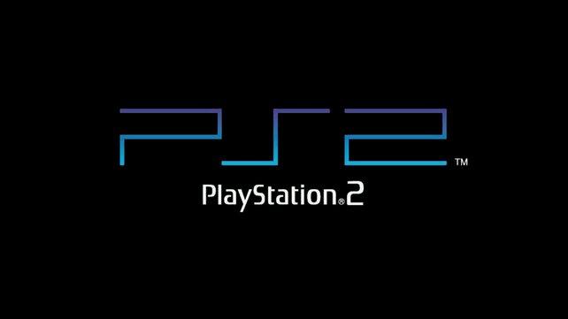 Die PS2 wird 20 Jahre alt: In dieser Zeit hat sie sich über 155 Millionen Mal verkauft.