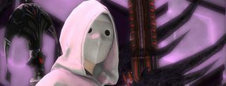 "Final Fantasy 14: Erweiterung ""Stormblood"" angekündigt"