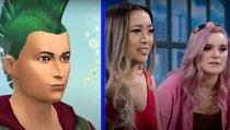 Dramatische Reality-TV-Show startet bald