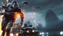 <span></span> Battlefield 4 und Hardline: Für kurze Zeit Zusatzinhalte kostenfrei