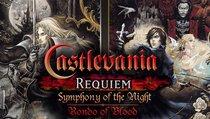 Neuauflage von Symphony of the Night & Rondo of Blood für PS4 angekündigt