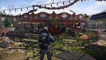 Ubisoft belohnt Spieler, wenn sie Positives tun