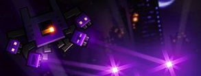 Top Ten Tipps zu Titan Attacks!