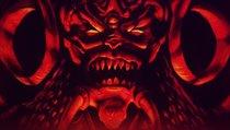 Diablo ab sofort verfügbar, Warcraft 1 und 2 sollen folgen