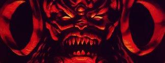 GOG: Diablo ab sofort verfügbar, Warcraft 1 und 2 sollen folgen