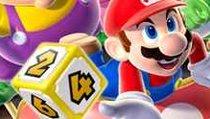 <span></span> Wahr oder falsch? #205: Führt euch Mario Party seit Jahren an der Nase herum?