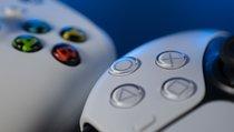 <span>Xbox vs. PlayStation:</span> Im Online-Gaming hat einer die Nase vorn