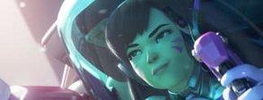 Toxische Videospiel-Kultur: Darum sind Entwickler so schweigsam