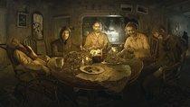 Besteht ihr das ultimative Resident Evil-Quiz?