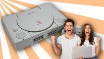 Endlich bekommt ihr die perfekte Speicher-Lösung für eure PlayStation